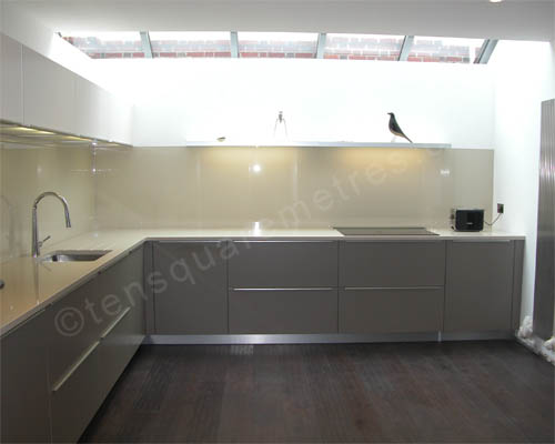 kitchen design 4m x 4m. kitchen design 4m x e